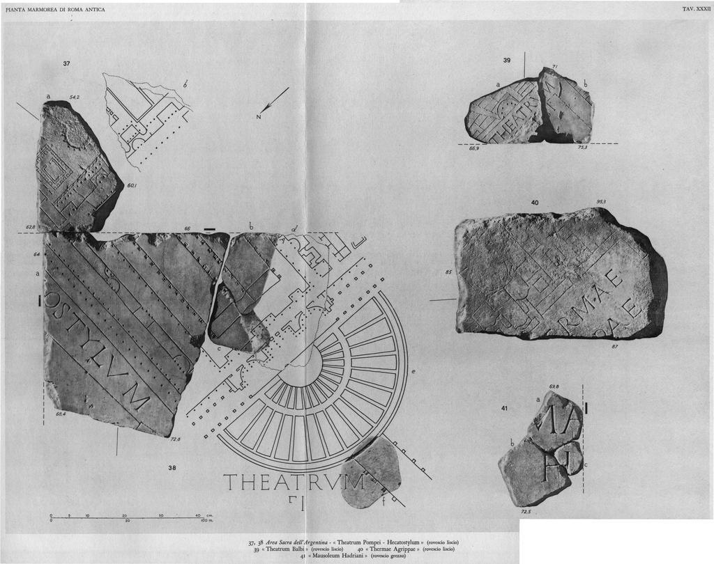ancient rome puzzle