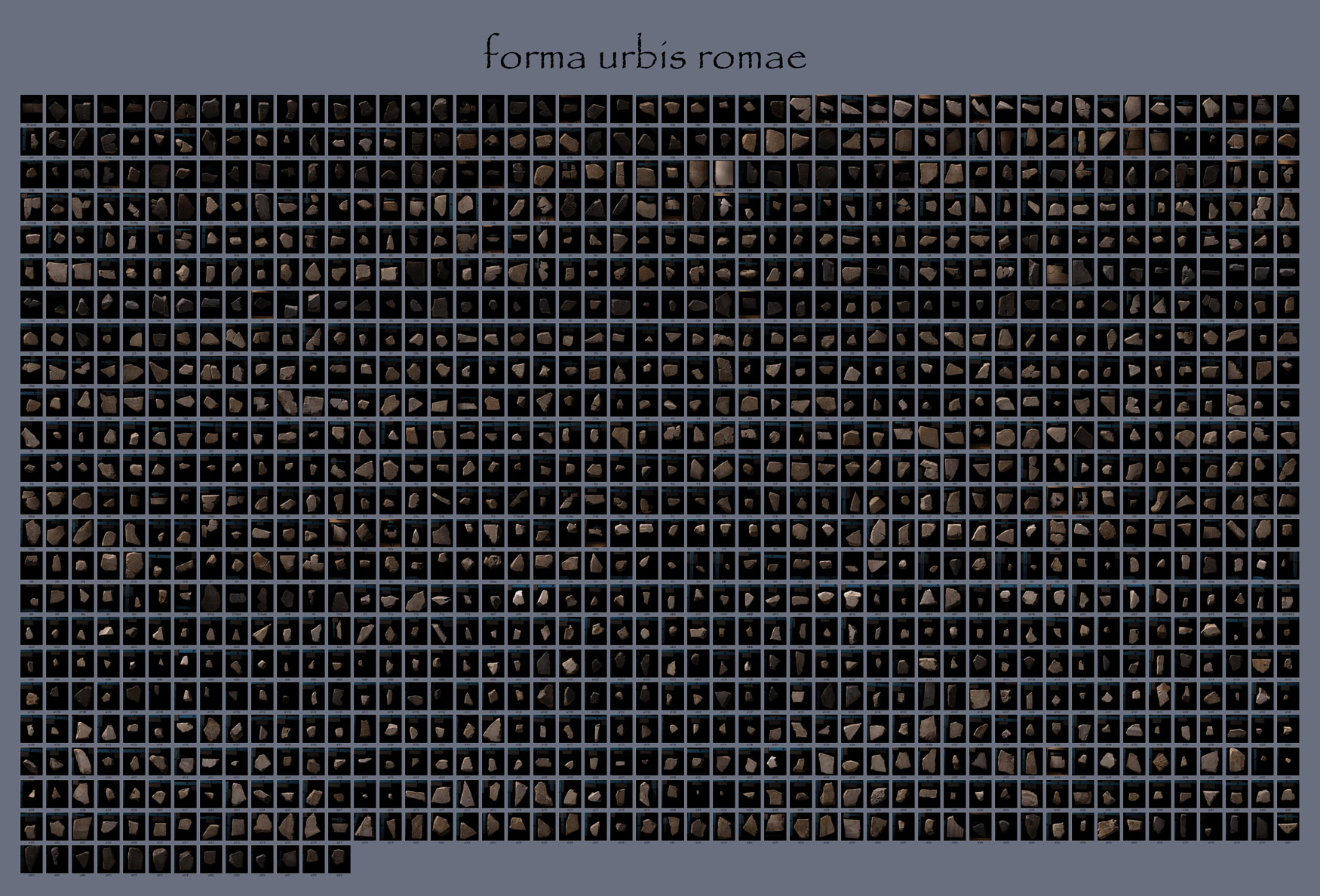 ancient rome city map html with Furproject on File Baths of Trajan Layout also Expansion Periods in addition Bone Churches Europe moreover Roman moreover Eu04.